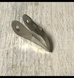 Diamond Core Tools Curved V-tip (P1) Spare blade