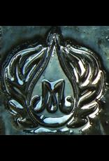 Mayco Mayco brush-on Raku Glaze Black Metallic