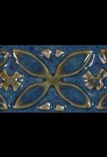 Amaco Sapphire Float