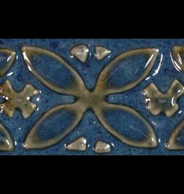 Sapphire Float