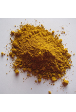 Yellow Iron Oxide