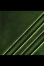 Mayco Evergreen Fir 118ml