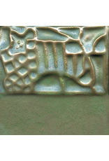 Mayco Elements Spanish Moss