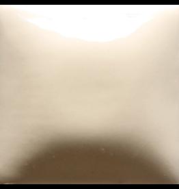 Mayco Antique White 118ml