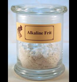 Alkaline Frit
