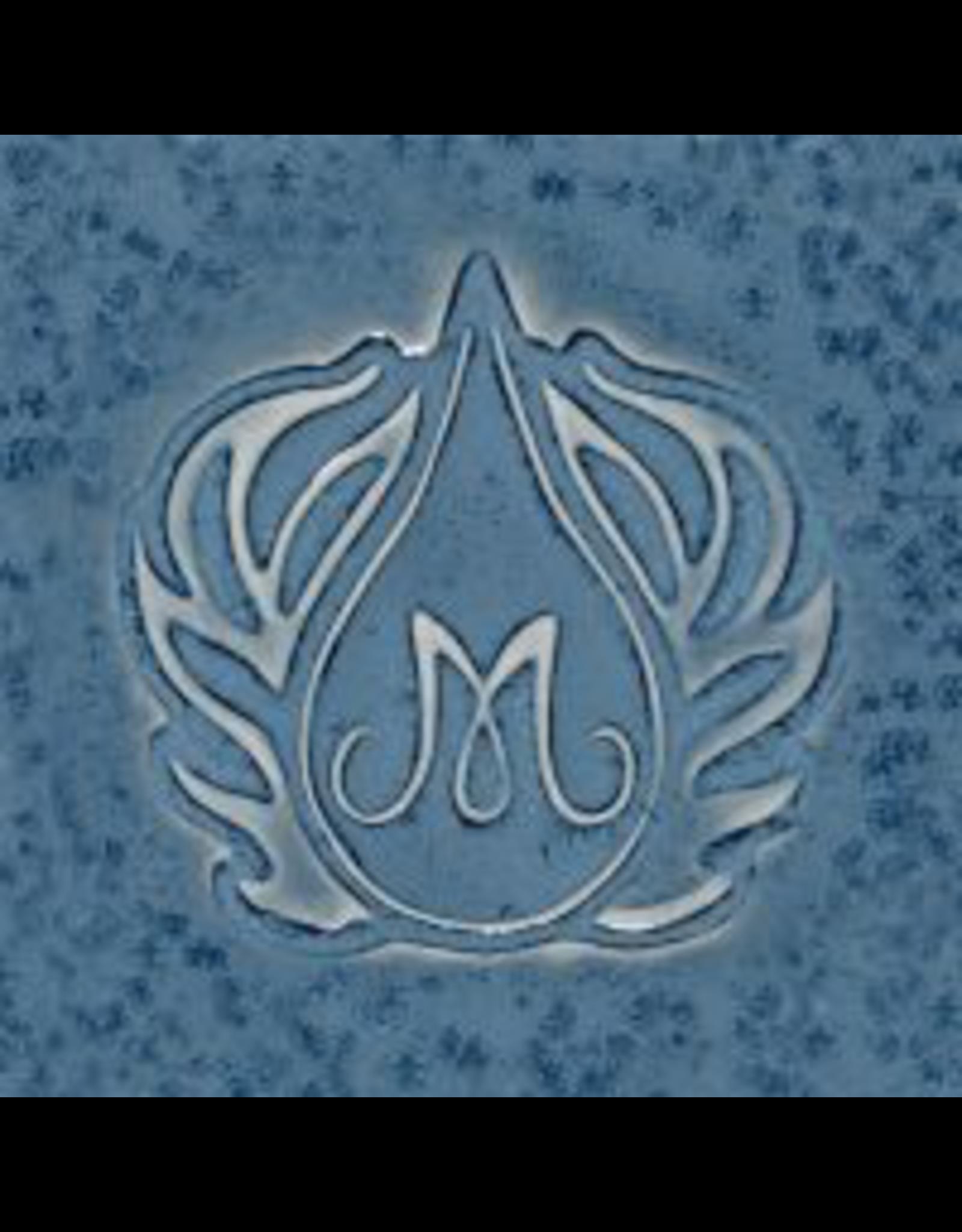 Mayco Blue opal