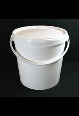 20L Bucket & lid