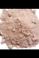 Fireclay Powder
