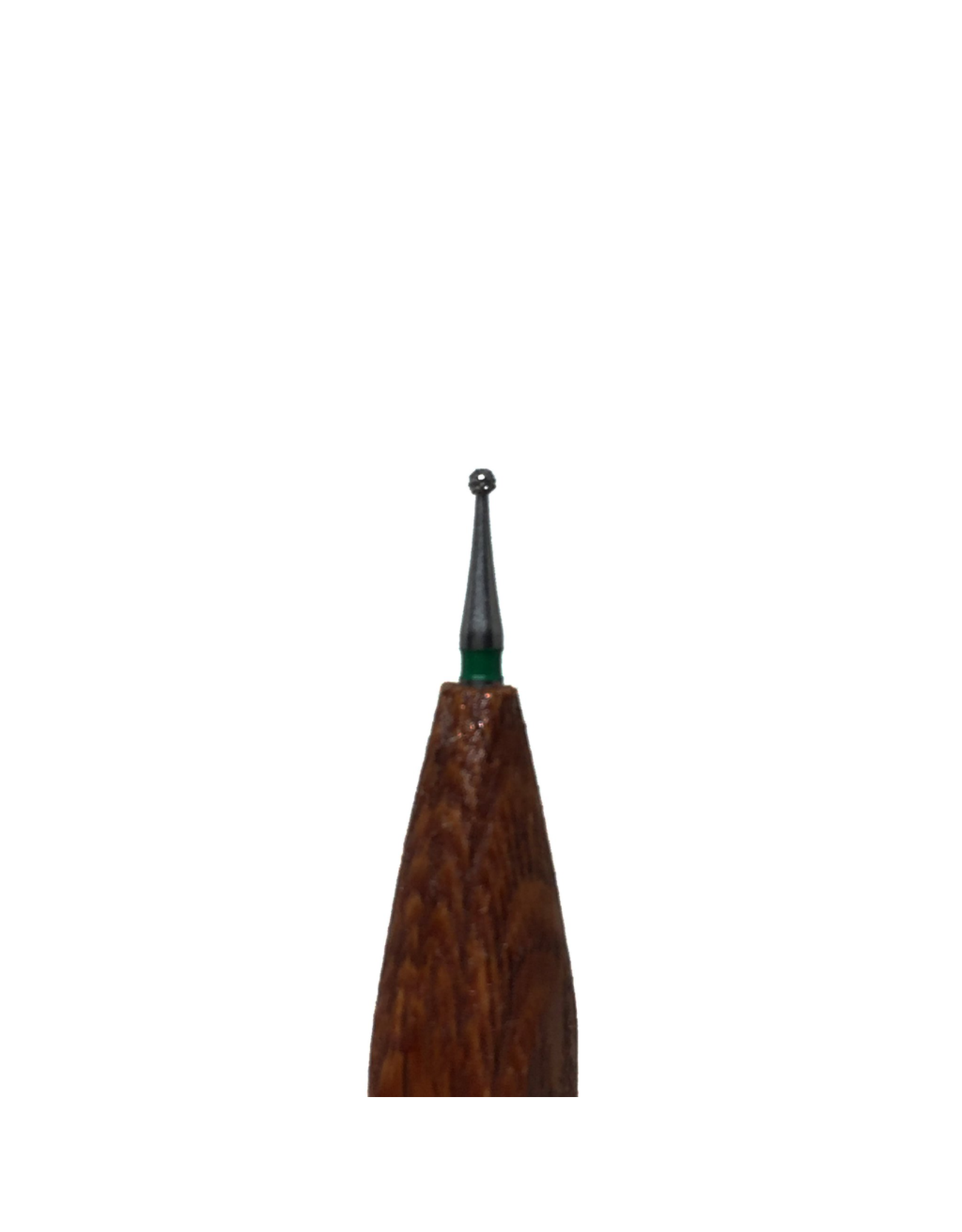 Diamond Core Tools Sgraffito - needle 1mm ball (L1)