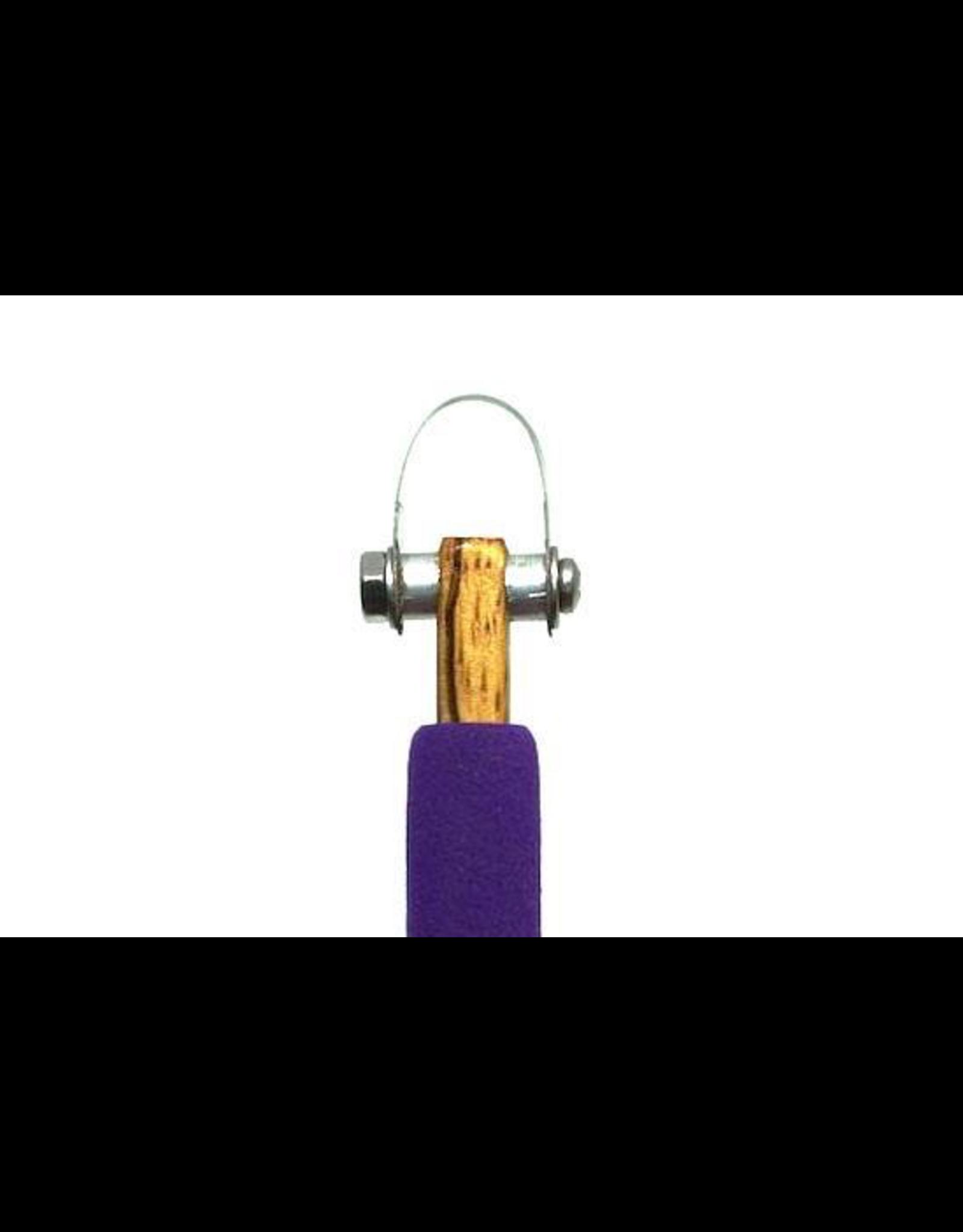 Diamond Core Tools Wide U (P10) Pencil carver