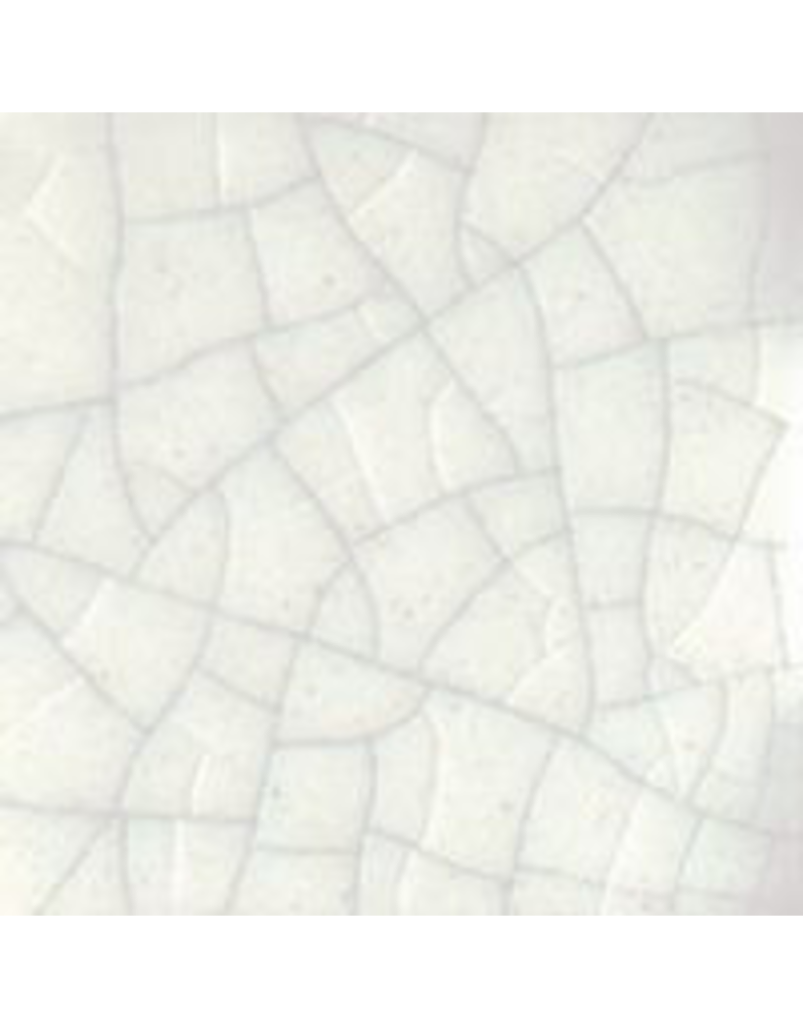 Mayco White Crackle 473ml