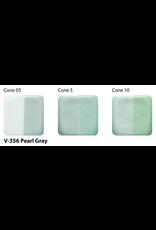 Amaco Pearl grey Velvet underglaze 59ml