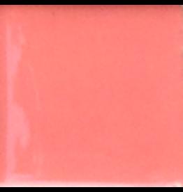 Contem UG45 Bright Pink
