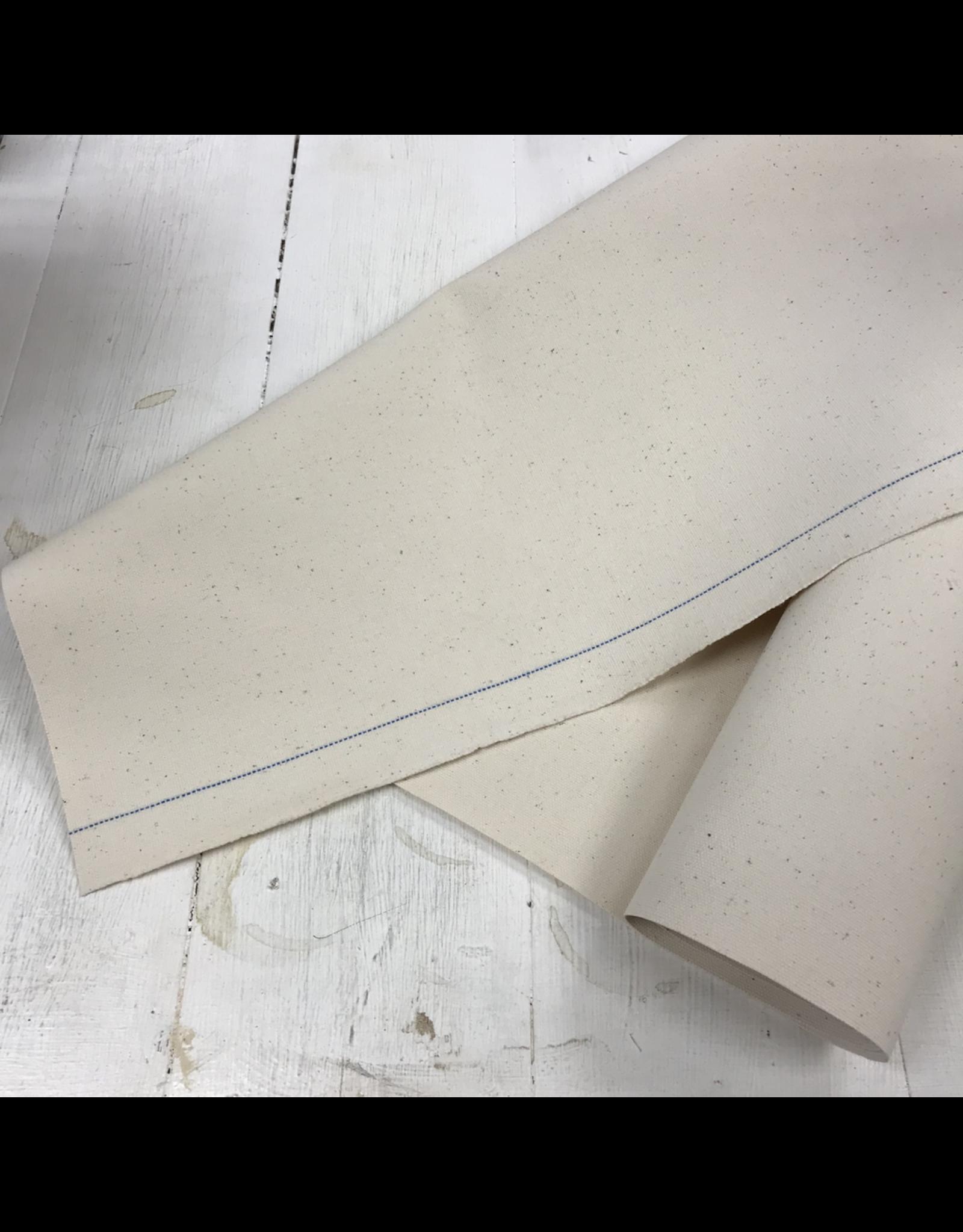 Slab Rolling cloth 92cm