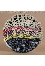 Duncan White Hot Colour Burst Crystal Chips