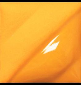 Amaco Bright Orange Velvet underglaze 59ml