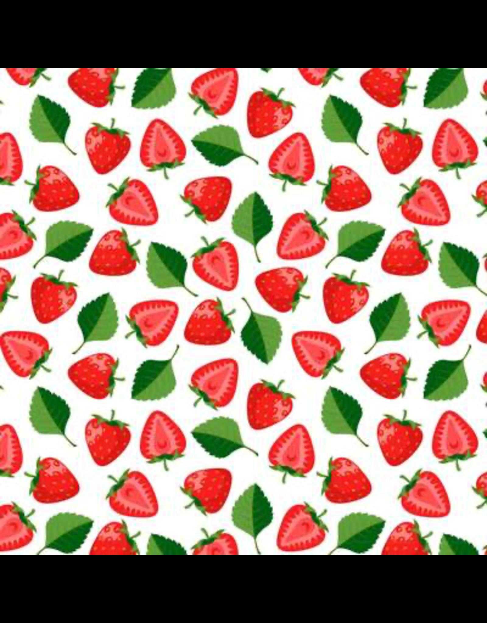 Sanbao Strawberry