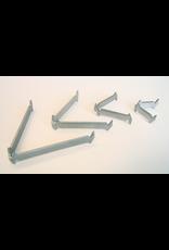 Metal Stilt 50mm