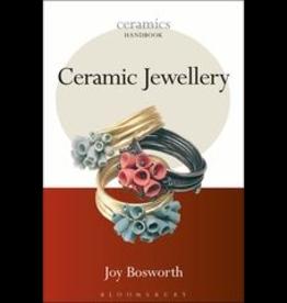 Ceramics Jewellery
