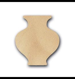 Valentines Stoneware  B17C