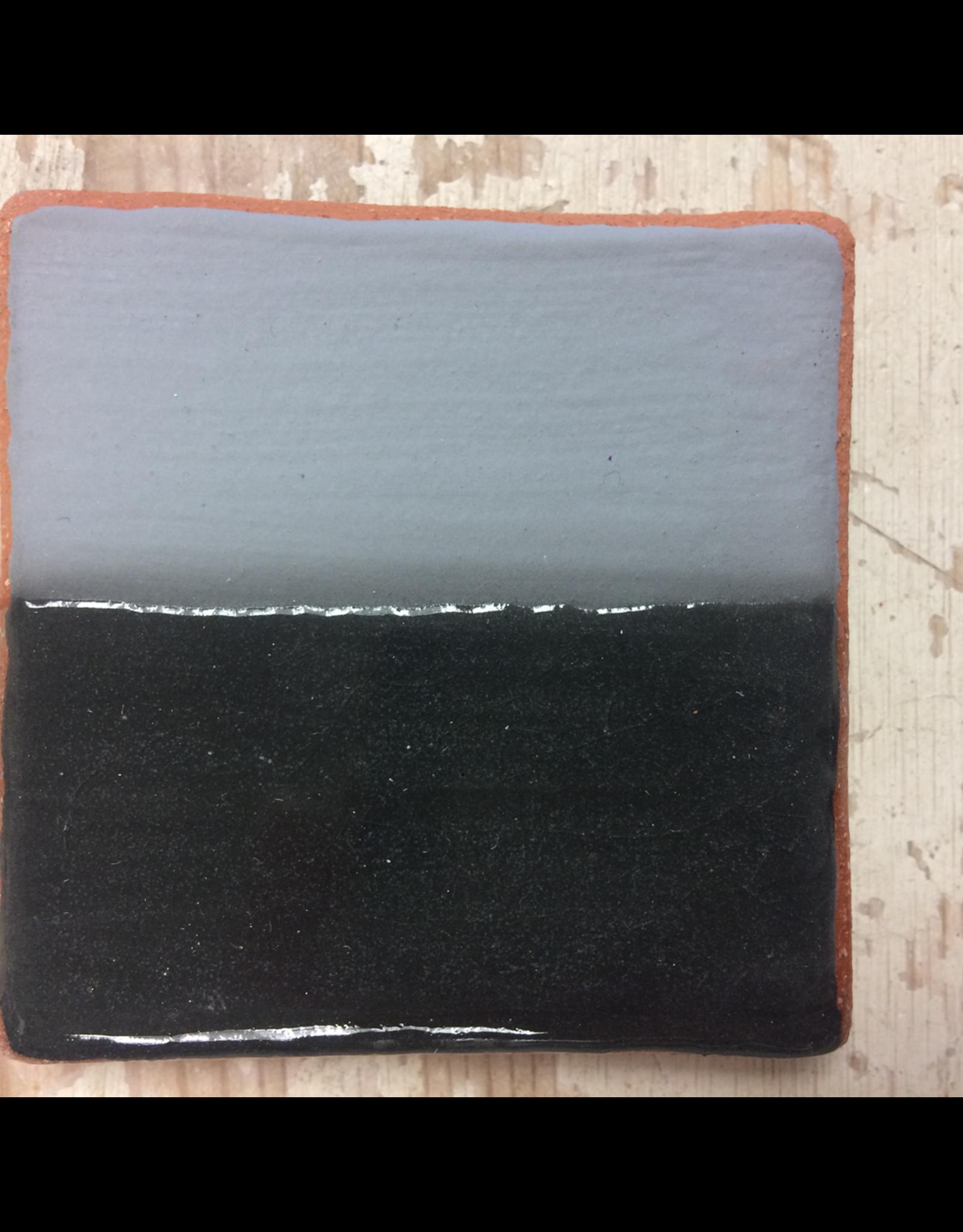 Scarva Black 1lt Decorating slip