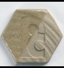 Potterycrafts Ironstone