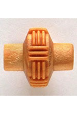 MKM tools Square weave Pattern Roller