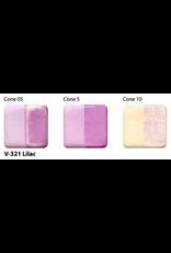 Amaco Lilac Velvet underglaze 59ml