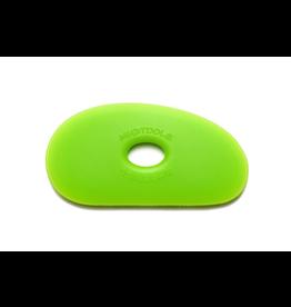 Mudtools RIb 1 (Green)