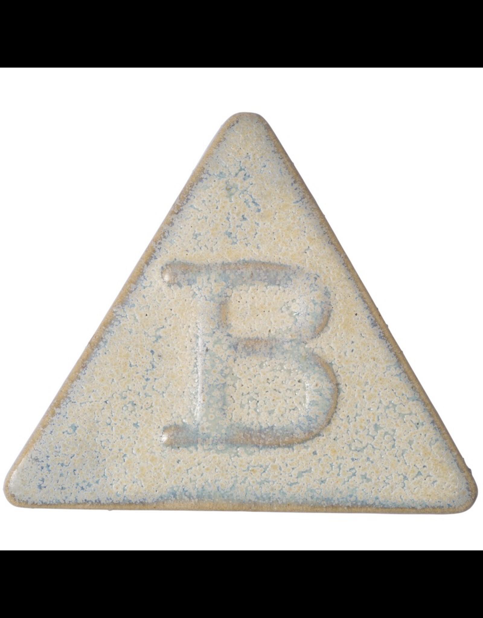 Botz Ice Crystal 200ml