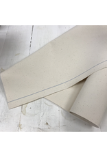 Canvas Rolling cloth