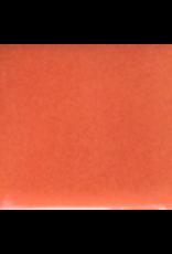 Contem UG15 Light red
