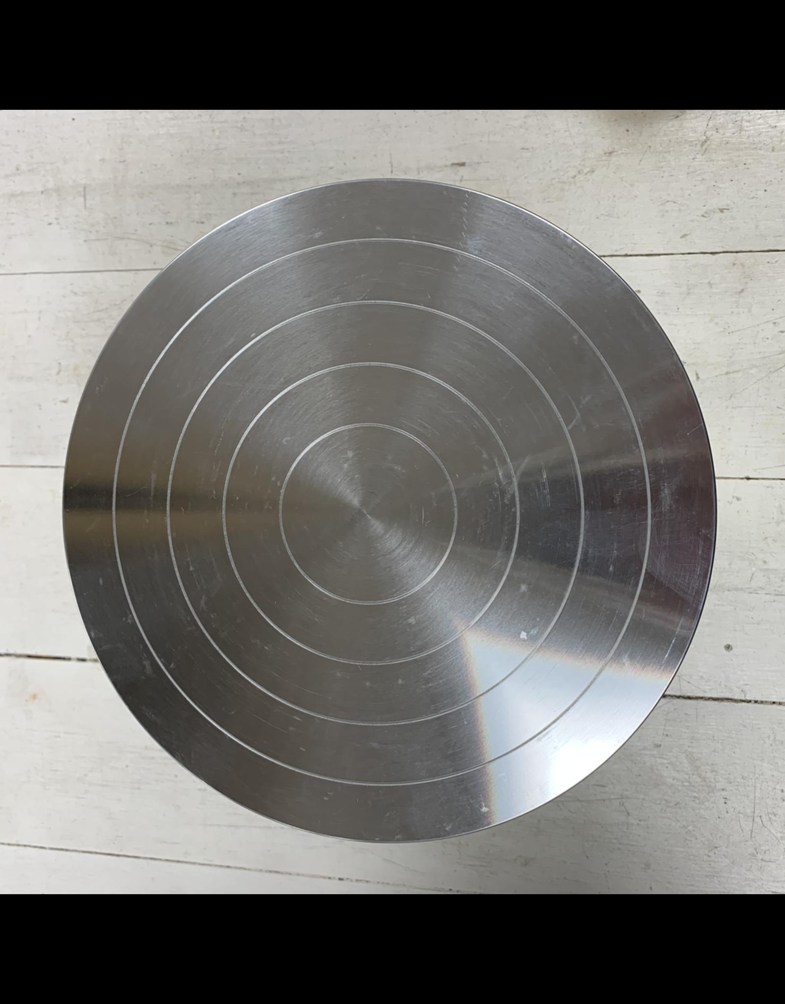 Seven Skill Whirler 22cm x 17.5cm