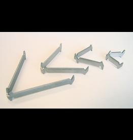 Metal Stilt 35mm