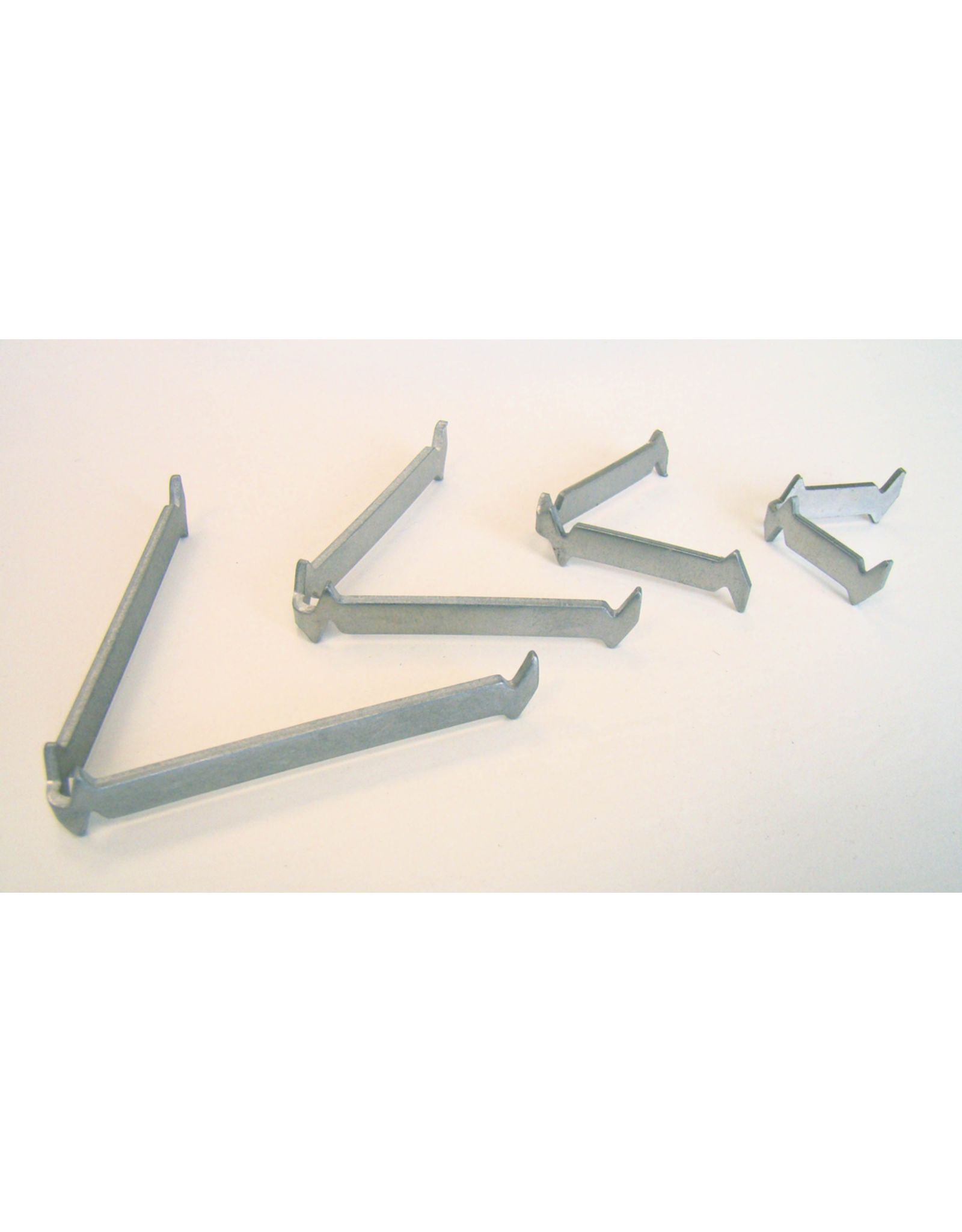 Metal Stilt 65mm