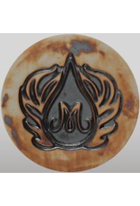 Mayco Iron Wash