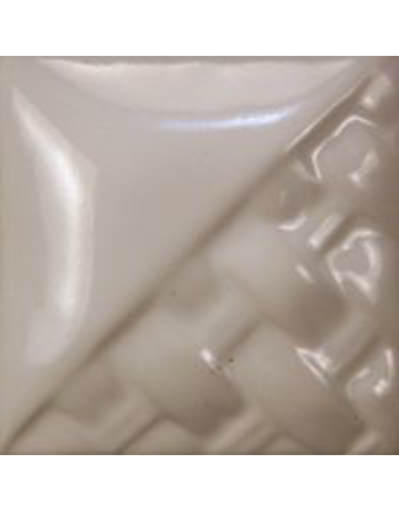 Mayco White Gloss