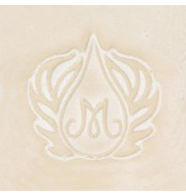 Mayco White Opal