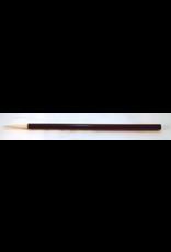 Seven Skill Chinese Brush Small