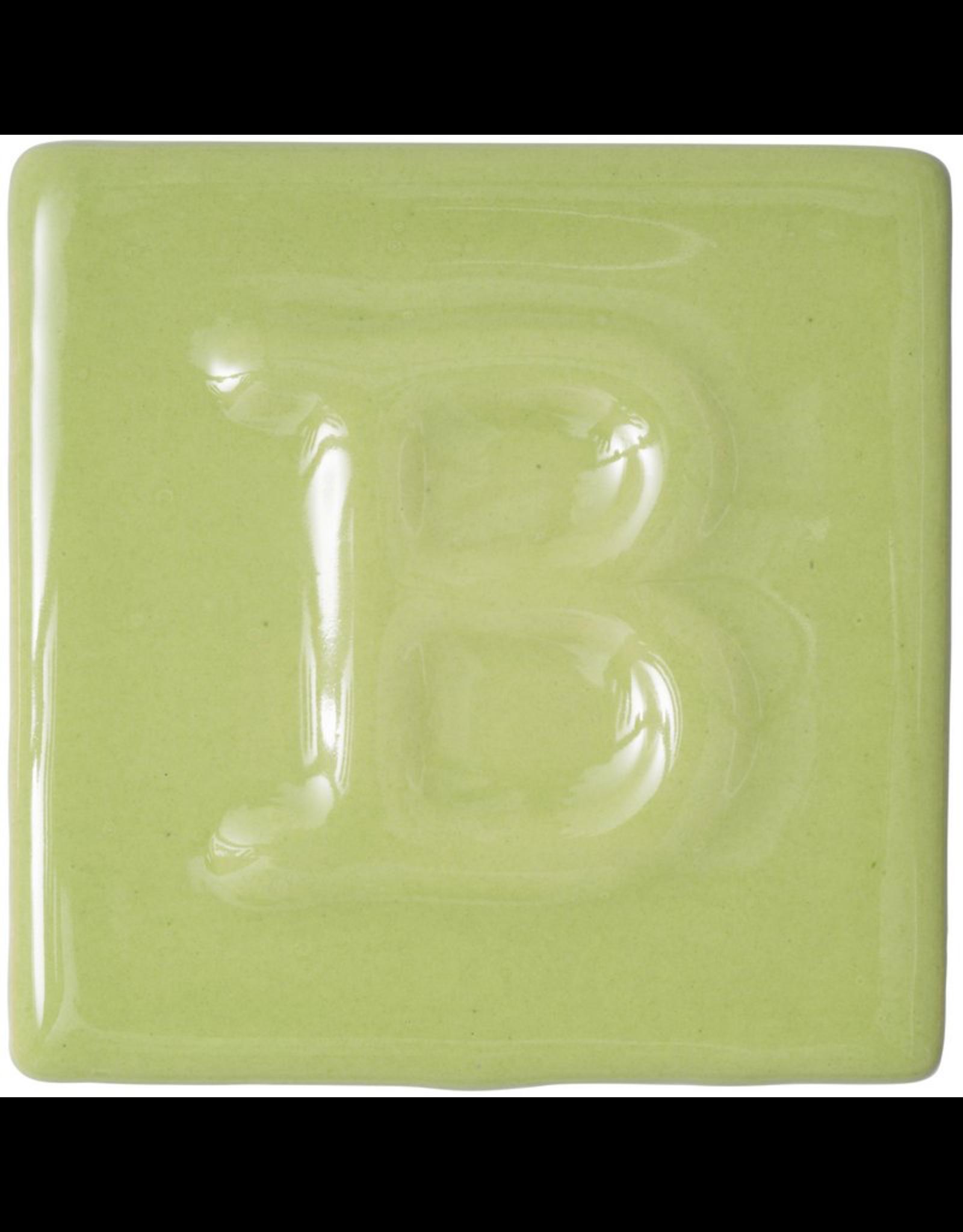 Botz Sedge Green 200ml