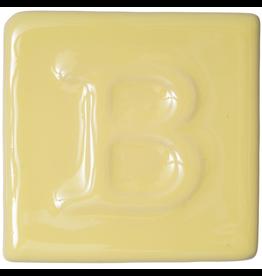 Botz Butter 200ml