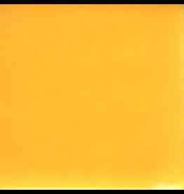 Contem UG10 Golden Yellow