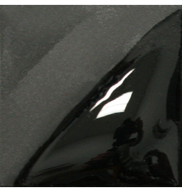 Amaco Velour Black Velvet underglaze 59ml