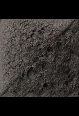 Mayco Dark Magma