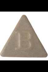 Botz Basalt Grey 200ml