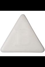 Botz Cream White 800ml