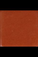 Contem UG38 Light Brown