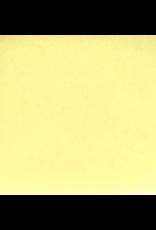 Contem UG7 Primrose Yellow