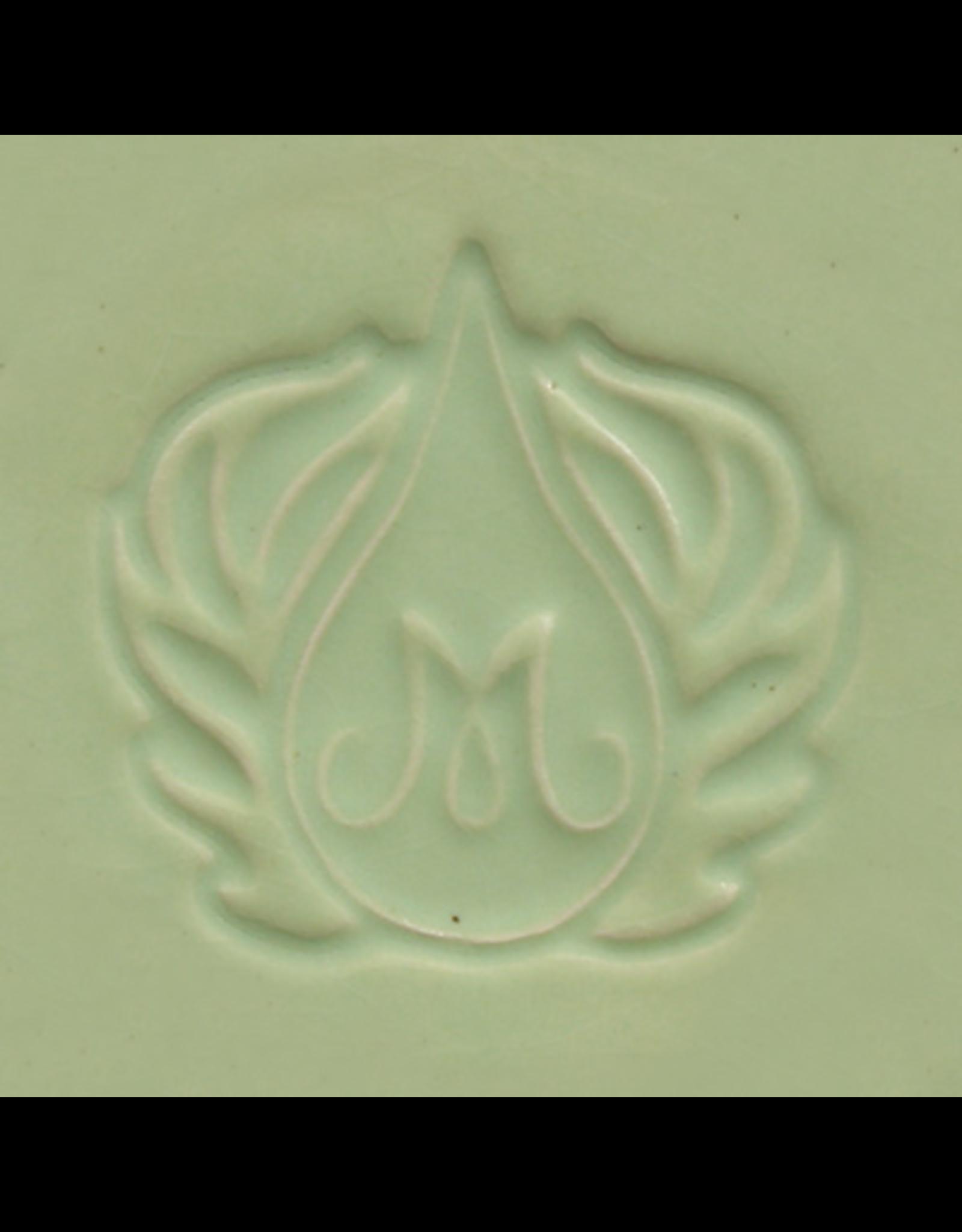 Mayco Winter Green