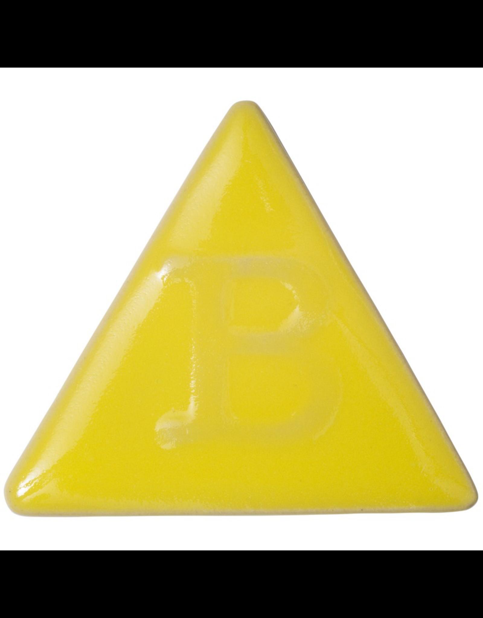 Botz Yellow 200ml